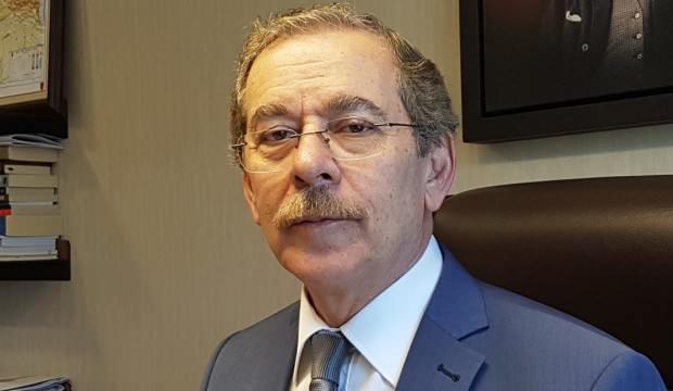 Abdüllatif Şener'in pes dedirten yalanı ortaya çıktı