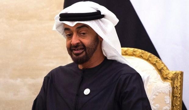 BAE resmen onayladı! Arap dünyasında bir ilk