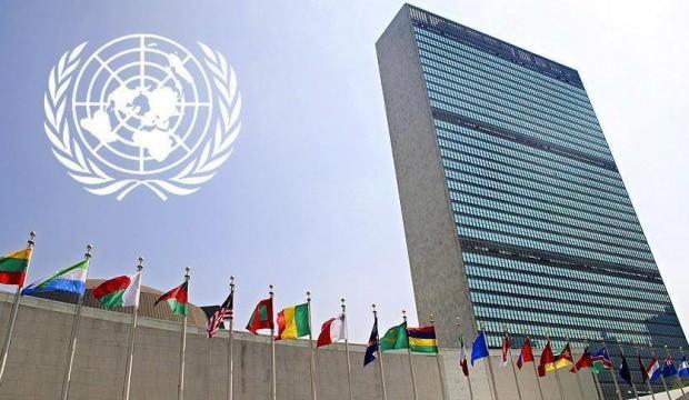 BM: Risk çok büyük ve dünya olarak buna hazır olmamız lazım