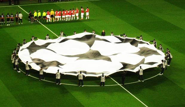UEFA'dan flaş karar! Devler Ligi ve Avrupa Ligi...