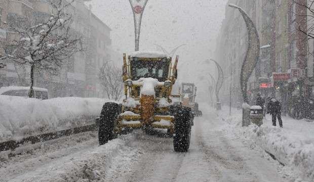 Son Dakika Haberi: Meteoroloji İstanbul için uyardı! Bugün başlıyor...