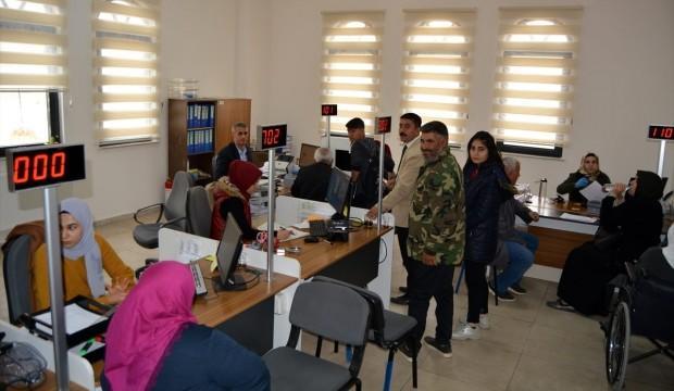 İçişleri Bakanlığı belgeleri azalttı, e-Başvuru 251 milyon TL tasarruf sağladı