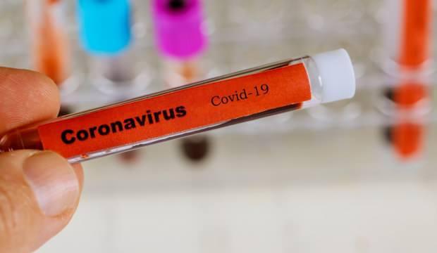Avrupa'nın göbeğinde corona virüs alarmı! İlk ölüm geldi