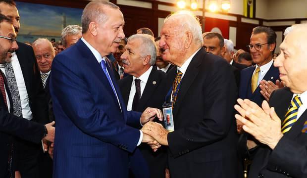 Ali Şen: Trabzonspor'un kollandığını düşünmüyorum