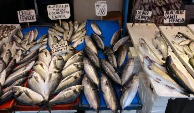 Palamut değil 'Tombik'! Balıkçıların bu oyununa dikkat