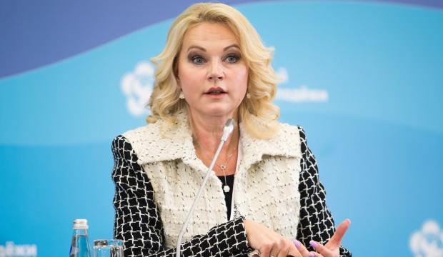 Rusya'dan çok çarpıcı koronavirüs kararı