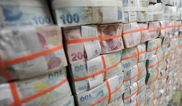 TMSF başkanı açıkladı: Büyüklüğü 60 milyar lirayı buldu