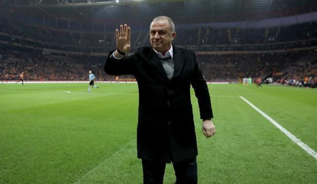 Yeni Malatyaspor'dan Galatasaray maçı için olay paylaşım!