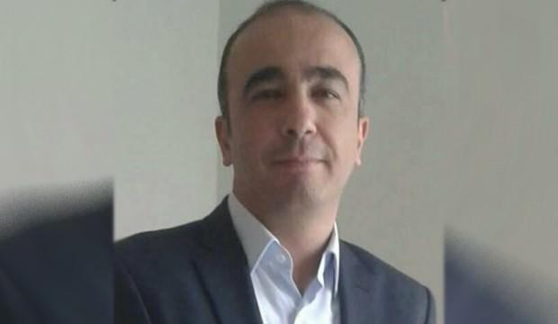 Türkçe öğretmeninin yasa boğan ölümü