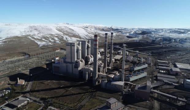 O termik santrallerin mührü kaldırılıyor!