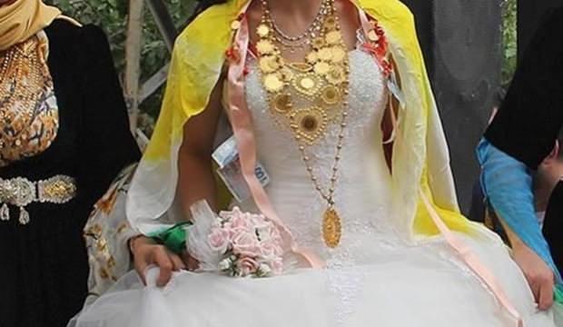 Düğünlere de sigorta dönemi başladı!