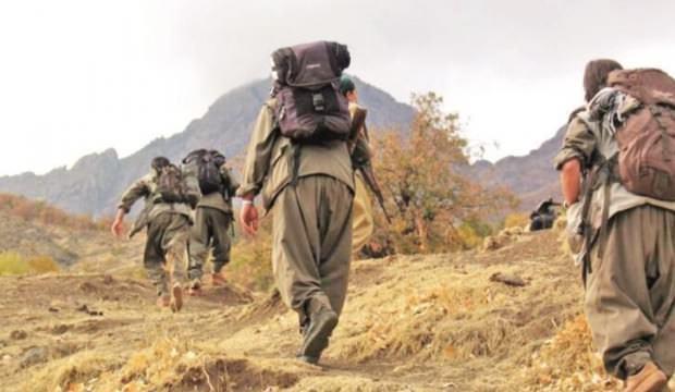 ABD'den YPG/PKK'ya 1.2 milyon dolar virüs yardımı