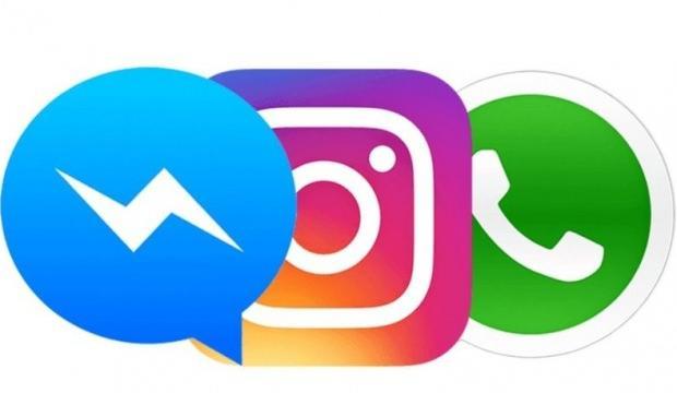 Twitter, WhatsApp ve Instagram neden açılmıyor? İnternet neden yavaşladı? Açıklama geldi