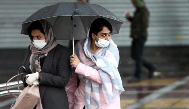 İran'ın 23 eyaletinde cuma namazı kılınmayacak