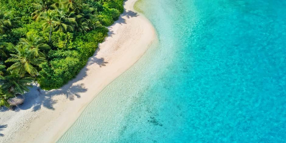 Kışın yaz tatili yapabileceğiniz her mevsim sıcak 10 ülke