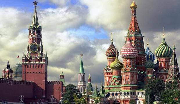 Rusya piyasalarında koronavirüs düşüşü
