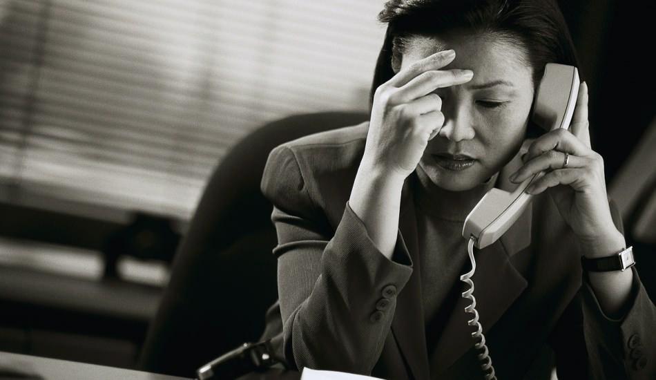 Stres neden olur? Stres vücuda neler yapar? Stres hangi hastalıklara neden olur?