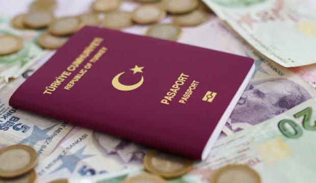 Türkiye-Azerbaycan vize muafiyetinde yeni gelişme!