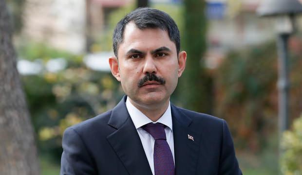 Türkiye'de bir ilk! 81 ilin 3 boyutlu dijital ikizi çıkarıldı