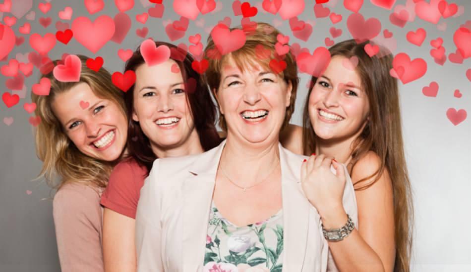 8 Mart nasıl ortaya çıktı? 2020 Kadınlar günü için en güzel mesajlar