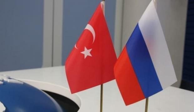 'Türkiye'nin askeri gücü anlaşmayı hızlandırdı'