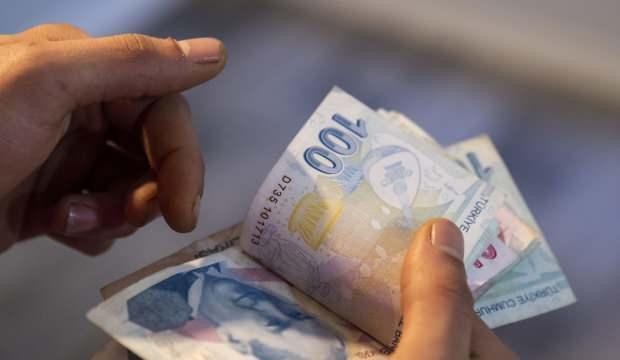 Bankacılık işlemlerinde yeni gelişme! 1 Nisan'a ertelendi