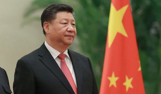 Çin Devlet Başkanı Xi, Japonya ziyaretini erteledi