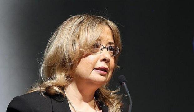 Cumhurbaşkanlığı Başdanışmanı Aybet'ten S-400 açıklaması