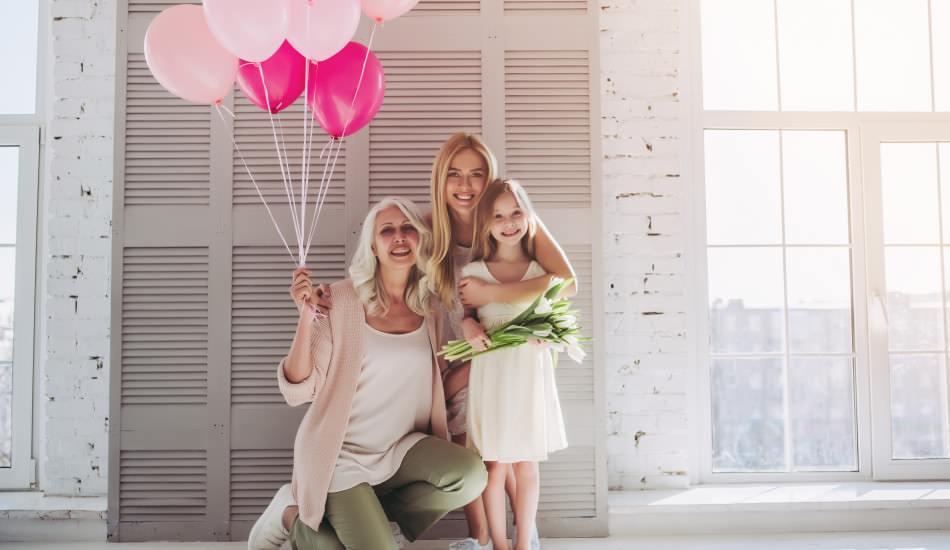 Dünya Kadınlar Günü'nde indirime giren markalar