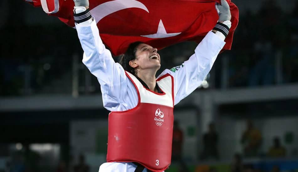 Dünyaya damgasını vurmuş Türk kadınları