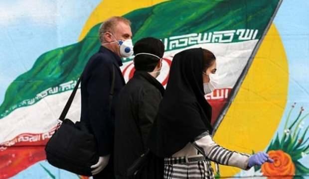 İran'da bir milletvekili daha koronavirüse yakalandı