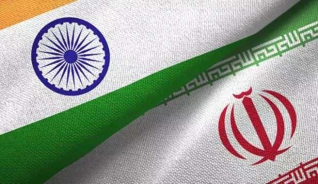 İran'dan Hindistan'a 'Müslümanlara yönelik şiddet' tepkisi