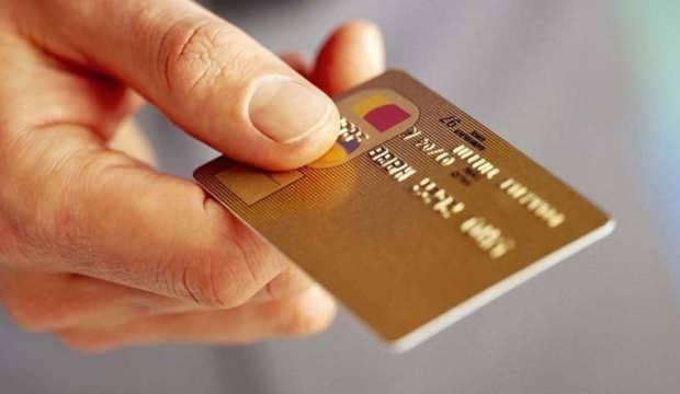 Kredi kartı sahipleri dikkat! Bunun da sahtesini yaptılar