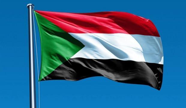 Sudan'da memur maaşlarına yüzde 100 zam