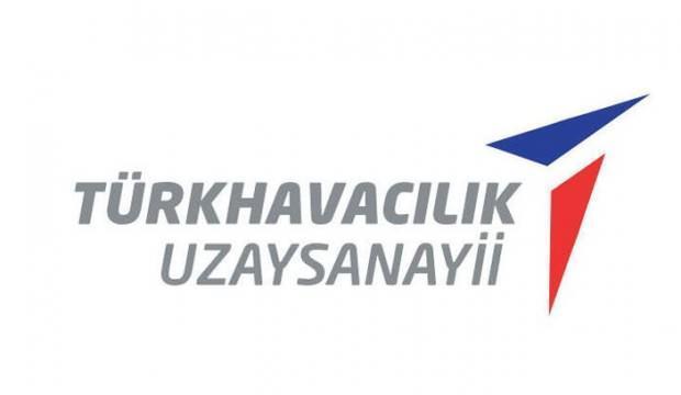 """TUSAŞ'a """"en uzun süreli ihracat"""" ödülü"""