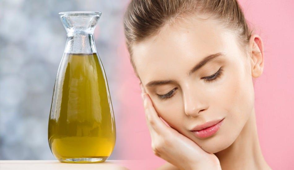Zeytinyağının cilde ve saça faydaları nelerdir? Zeytinyağı saça ve cilde nasıl uygulanır?