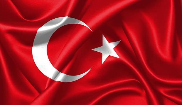 12 Mart İstiklal Marşının kabulü nasıl gerçekleşti! İstiklal Marşı 99. yıl dönümü