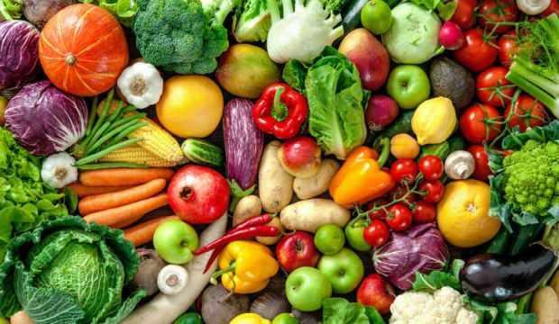 Hastalıklara karşı bağışıklık sistemini güçlendiren besinler!