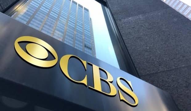 ABD'li CBS kanalında çalışan iki kişiye koronavirüs teşhisi konuldu