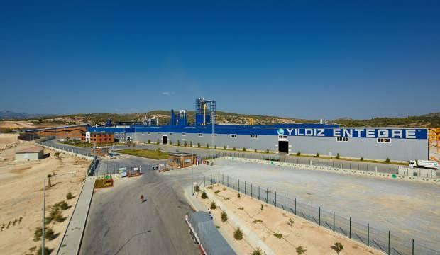 Akdeniz'e çevreci yatırım