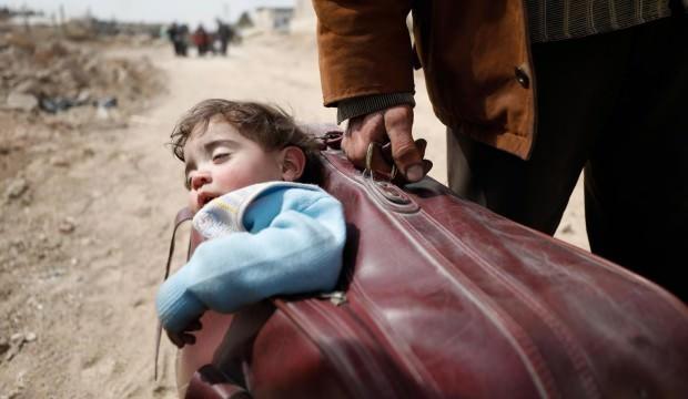 Almanya'nın 'göçmen çocuk' kararının altındaki ürpertici gerçek: Türkler de tehlikede