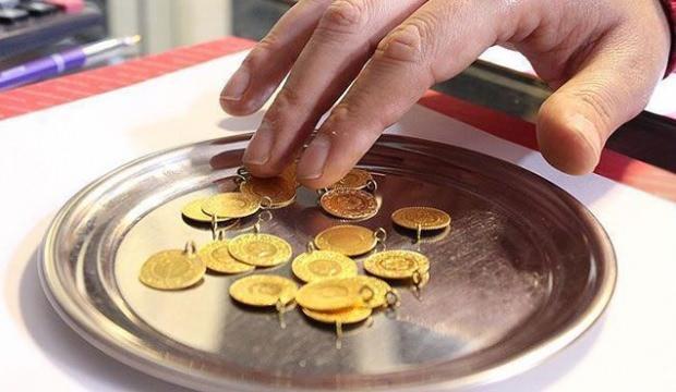 Corona virüs altın fiyatlarını ne yönde etkileyecek?