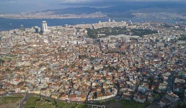 Depremler, riskli yapı tespiti başvuru sayısını artırdı