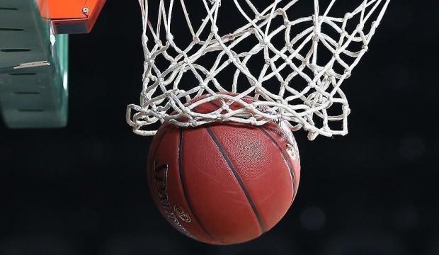 FIBA organizasyonları sezon sonuna kadar askıya alındı