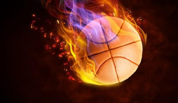 FIBA'dan koronavirüs kararı!