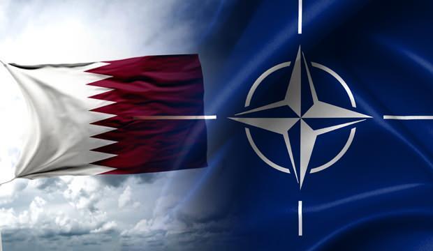 Katar'dan kornavirüs kararı: İkinci bir emre kadar yasak! NATO karargahında da kırmızı alarm