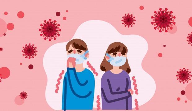 Koronavirüs sosyal medyaya nasıl yansıdı?