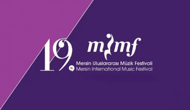 Mersin Uluslararası Müzik Festivali ertelendi