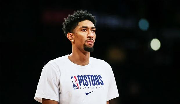 NBA'de üçüncü koronavirüs vakası!