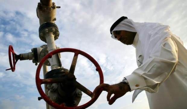 Petrol savaşında yeni hamle!